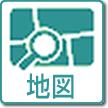 高井歯科医院 地図アクセス