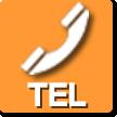 TEL:0475-73-7313